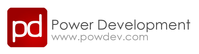 Power Development